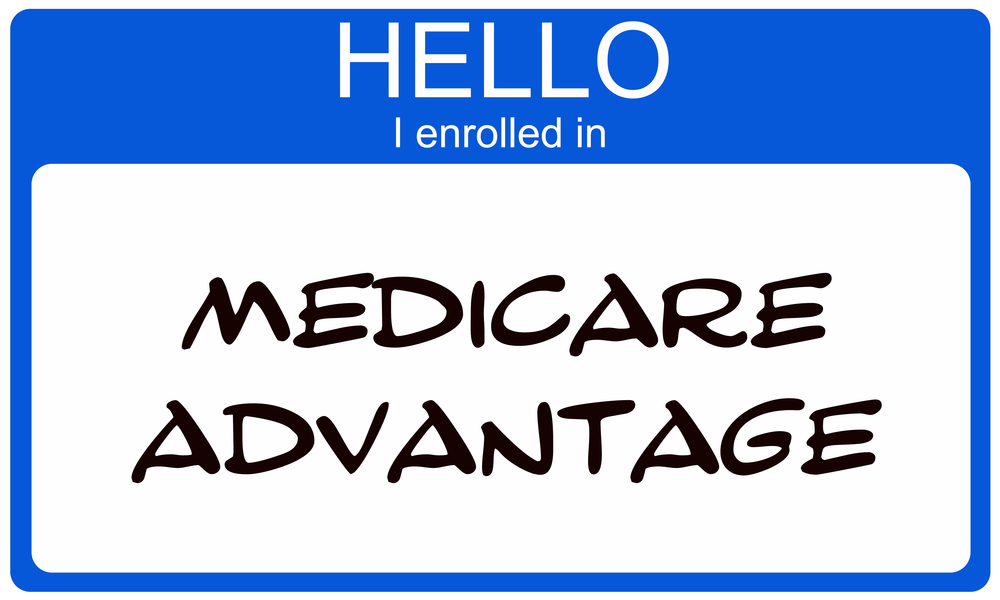 Differences Between Medicare Advantage and Medicare Supplements