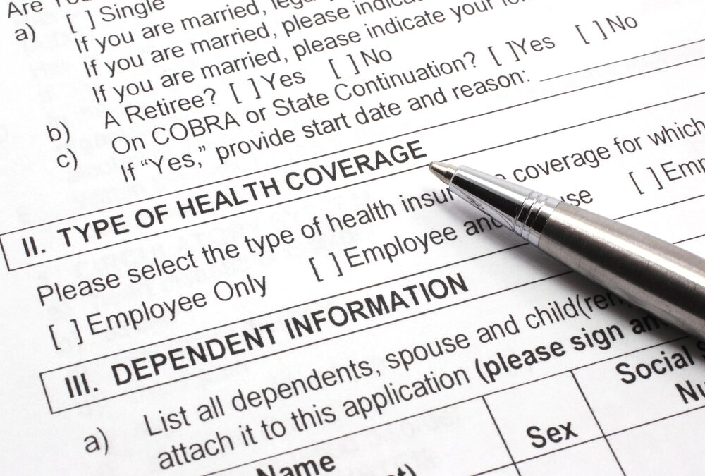 you can stay on your group health plan and still get Medicare