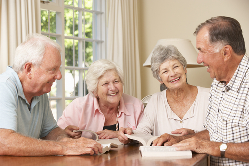 What Should You Consider in Your Retirement Planning?
