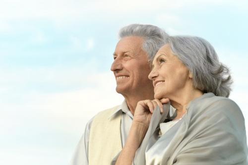 What Should I be Doing Three Months Before 65?